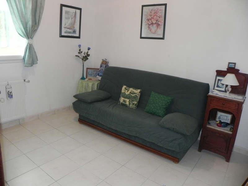 Sale house / villa St quay perros 312000€ - Picture 6