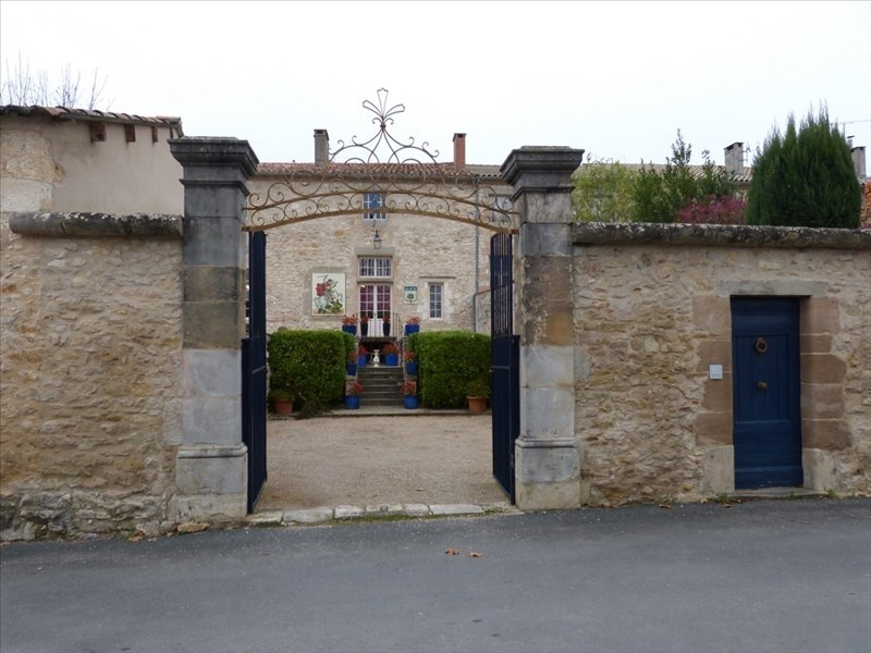 Immobile residenziali di prestigio casa Albi 680000€ - Fotografia 12