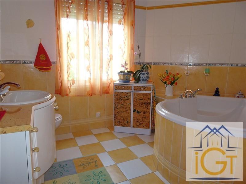 Vente maison / villa Chatelaillon plage 488800€ - Photo 6