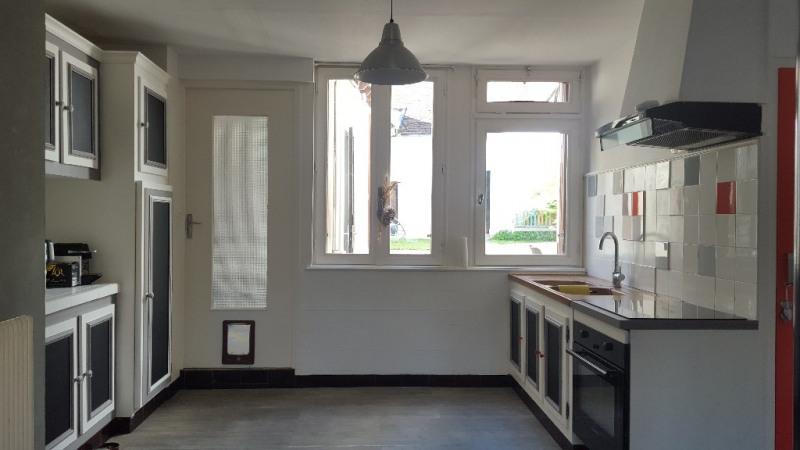 Venta  casa Beauvais 229000€ - Fotografía 1