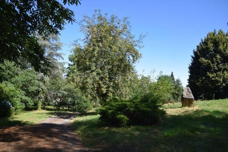 Vente maison / villa St pardoux 136250€ - Photo 4