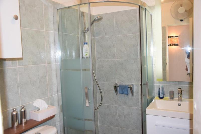 Sale apartment Trois ilets 189000€ - Picture 9