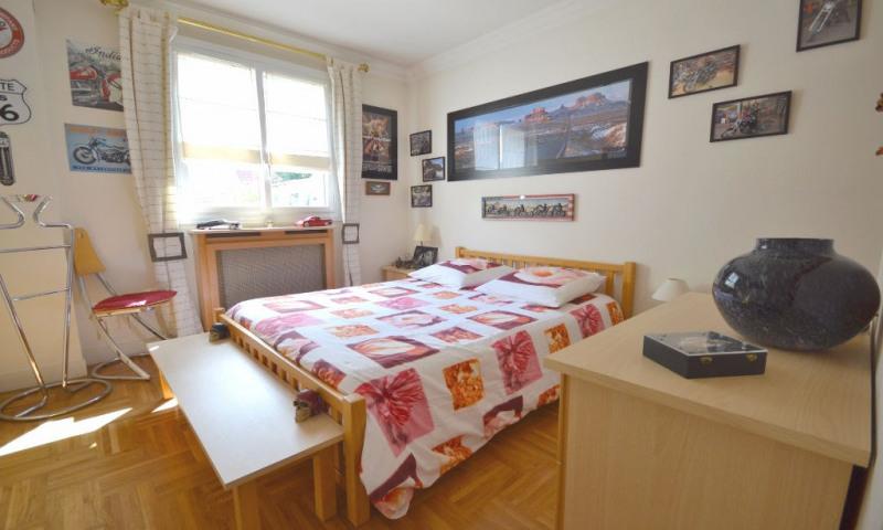 Sale house / villa Les clayes sous bois 539000€ - Picture 6