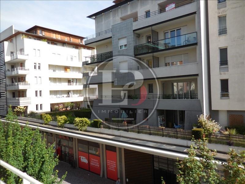 Vendita appartamento St germain en laye 233000€ - Fotografia 1