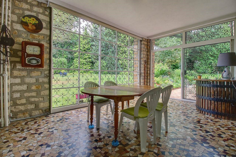 Deluxe sale house / villa Vimoutiers 400000€ - Picture 7