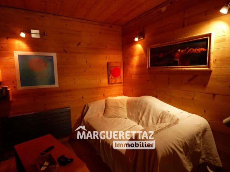 Vente maison / villa Mégevette 490000€ - Photo 5