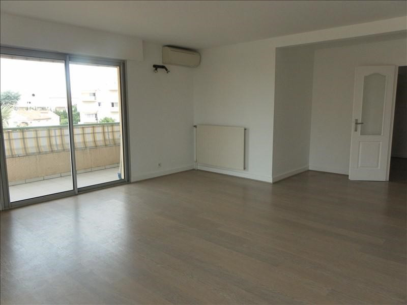 Vente appartement St raphael 490 000€ - Photo 3