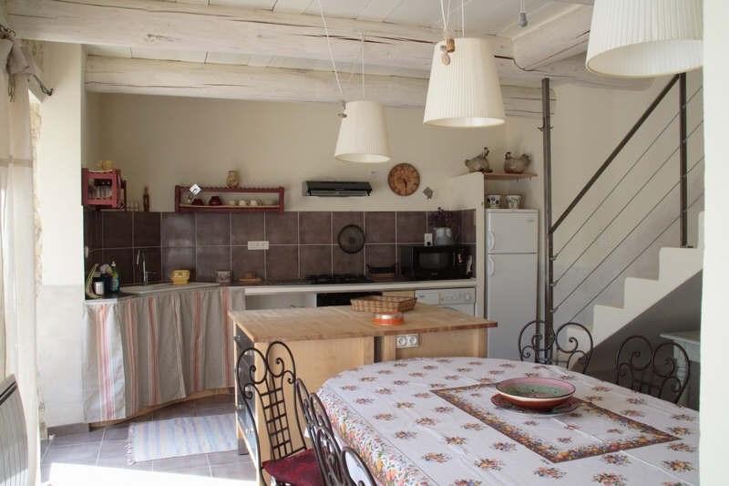 Immobile residenziali di prestigio casa Uzes 1365000€ - Fotografia 6