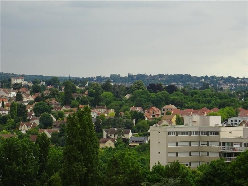 Vendita appartamento Marly le roi 399000€ - Fotografia 10