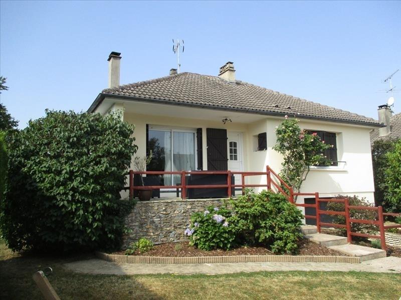 Revenda casa Epernon 232000€ - Fotografia 1