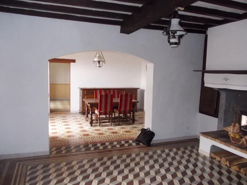 Vente maison / villa Ossages 334000€ - Photo 4