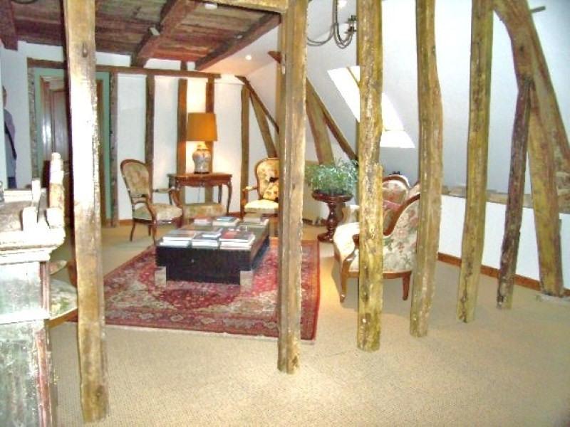 Deluxe sale house / villa Pau 795000€ - Picture 13