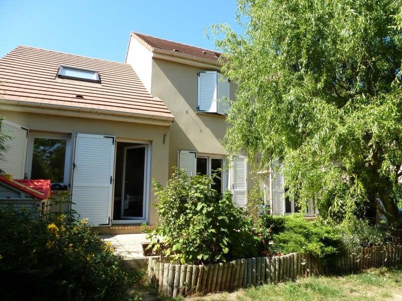 Location maison / villa St germain en laye 2700€ CC - Photo 8