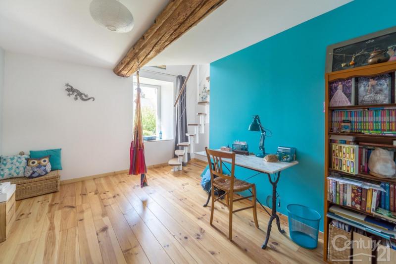 Venta  casa Caen 395000€ - Fotografía 9