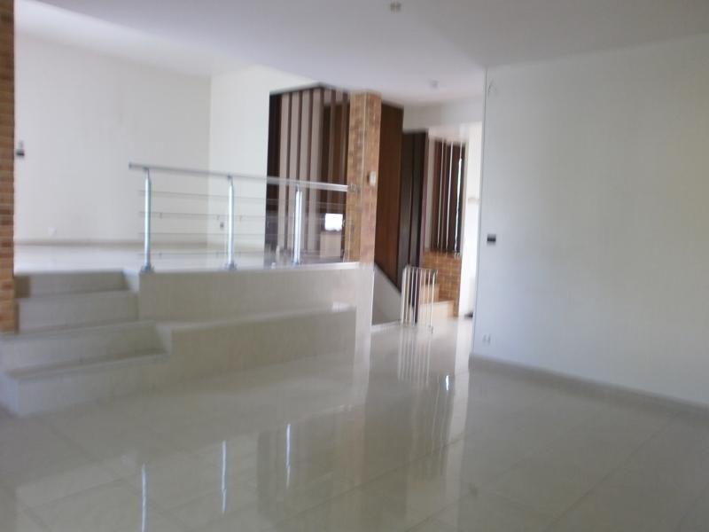 Sale house / villa Orgeval 275600€ - Picture 3