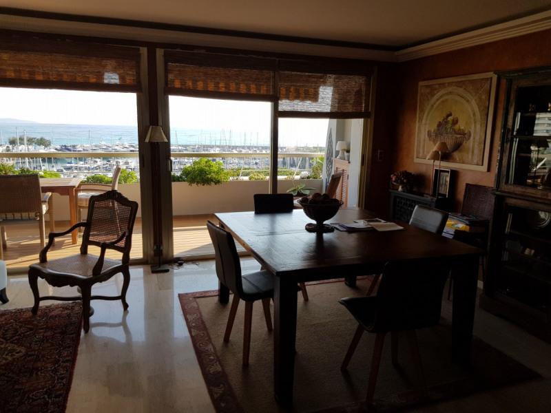 Vente de prestige appartement Villeneuve-loubet 740000€ - Photo 11