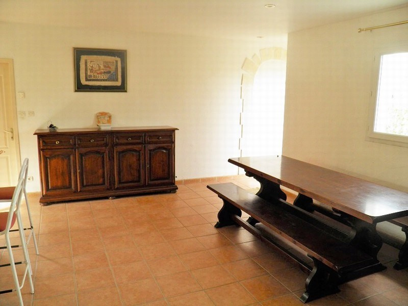 Vente maison / villa Lapeyrouse mornay 155 000€ - Photo 6