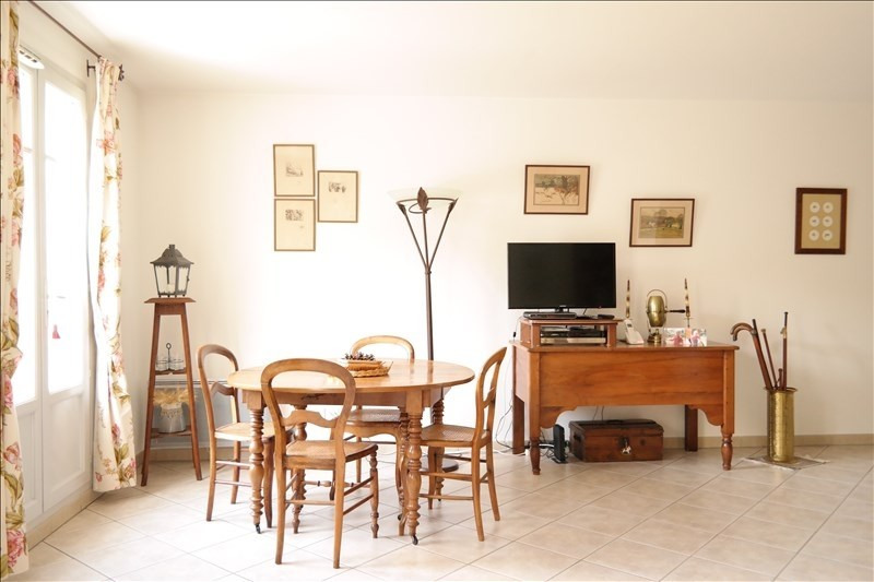 Vente appartement Chambourcy 440 000€ - Photo 2