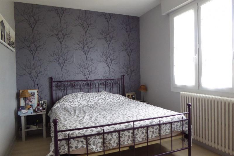 Vente de prestige maison / villa Perigny 693000€ - Photo 13