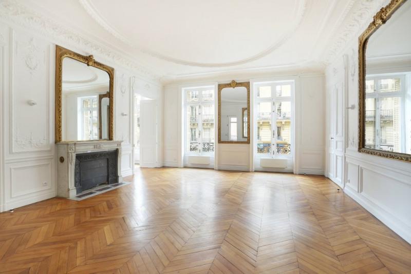Aрендa квартирa Paris 6ème 5965€ CC - Фото 1