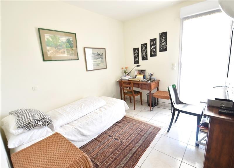 Verkoop  appartement Montpellier 420000€ - Foto 5