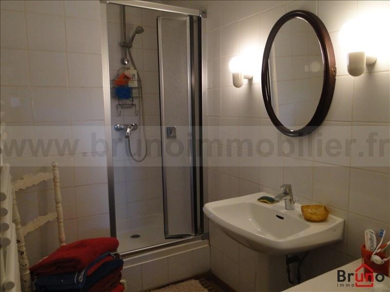 Venta  apartamento Le crotoy 312900€ - Fotografía 7