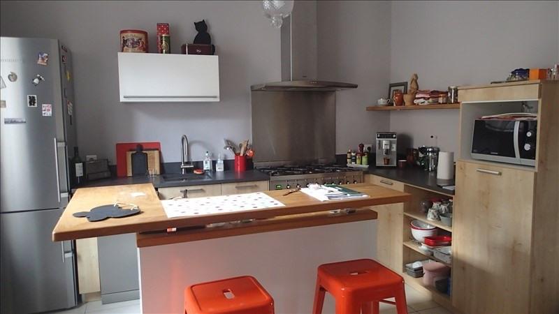 Vente maison / villa Albi 374000€ - Photo 5