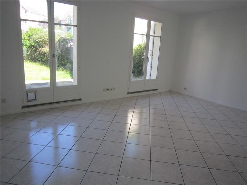 Vente appartement Longpont sur orge 177000€ - Photo 3