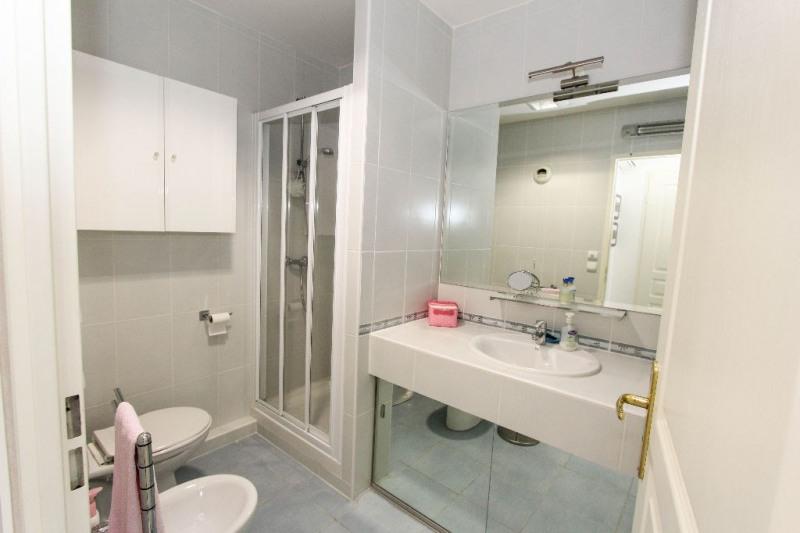 Sale apartment Juan les pins 349000€ - Picture 8