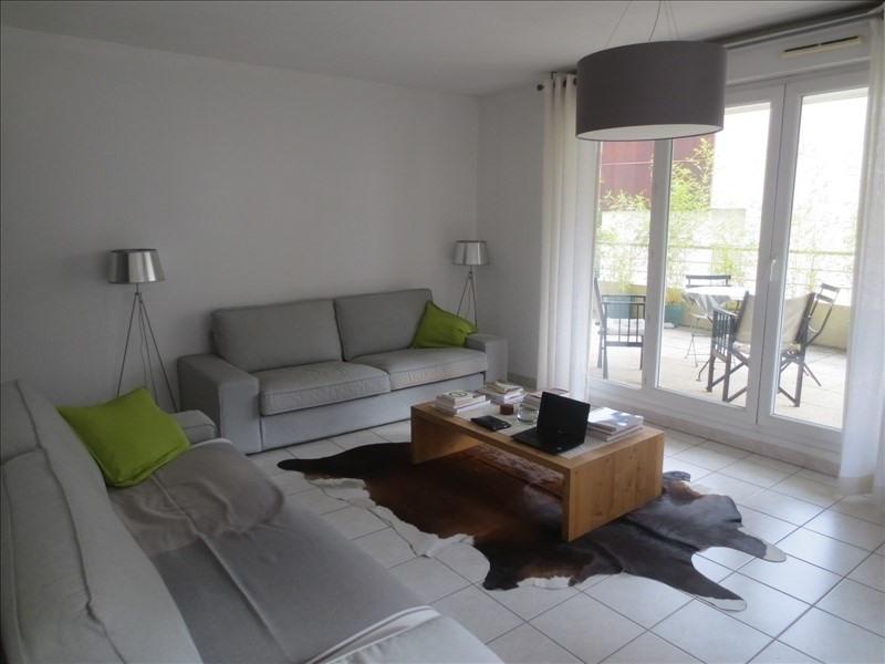 Vente appartement Montpellier 239000€ - Photo 5