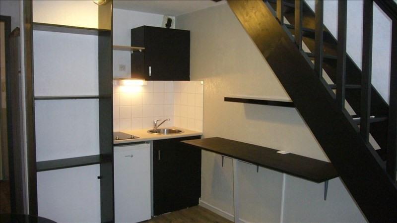 Location appartement Toulon 535€ CC - Photo 3