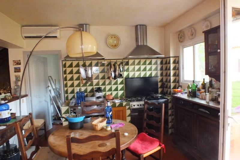 Venta  casa Pau 999000€ - Fotografía 15