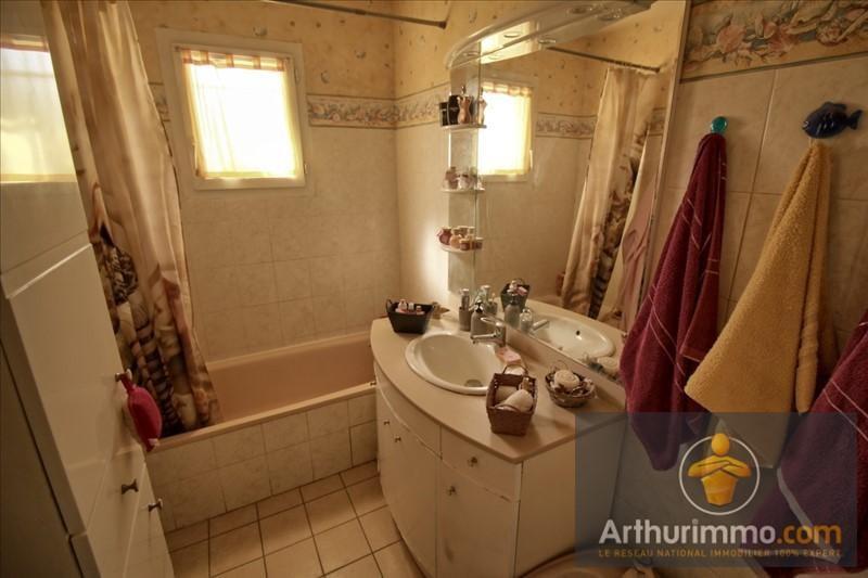 Vente maison / villa L'isle d'abeau 249900€ - Photo 10