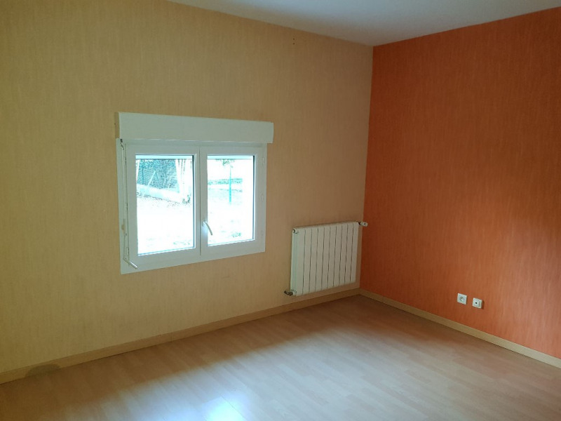 Vente maison / villa Agen 159 900€ - Photo 9