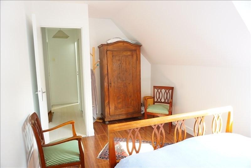 Vente maison / villa Noisy le grand 387000€ - Photo 10