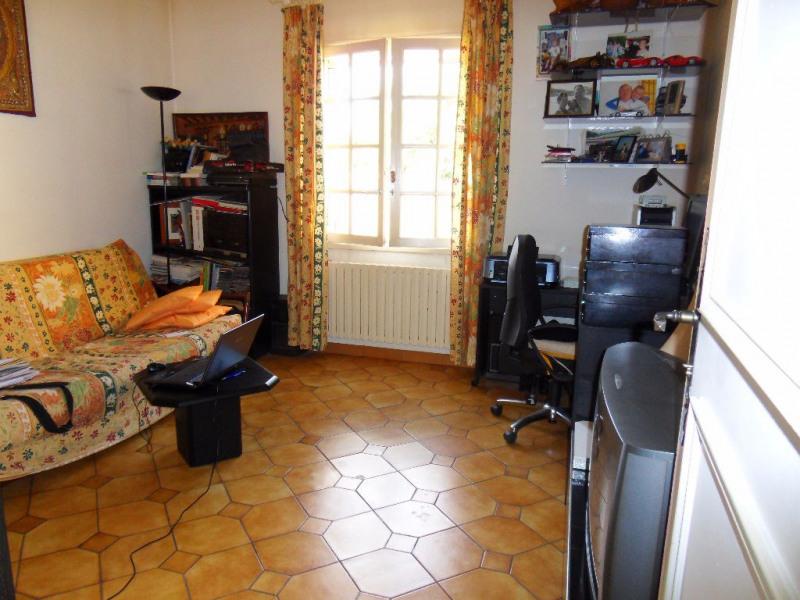 Sale house / villa Entraigues sur la sorgue 365000€ - Picture 8