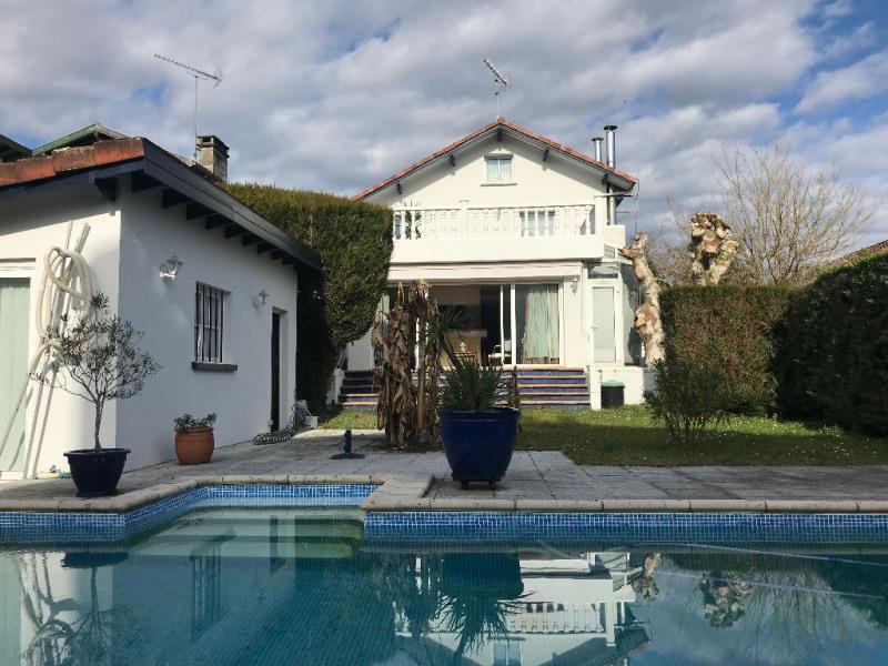 Vente maison / villa Dax 393000€ - Photo 13