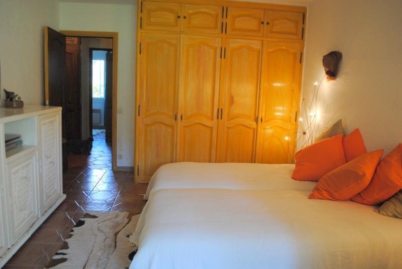 Vente maison / villa Callian 490000€ - Photo 23
