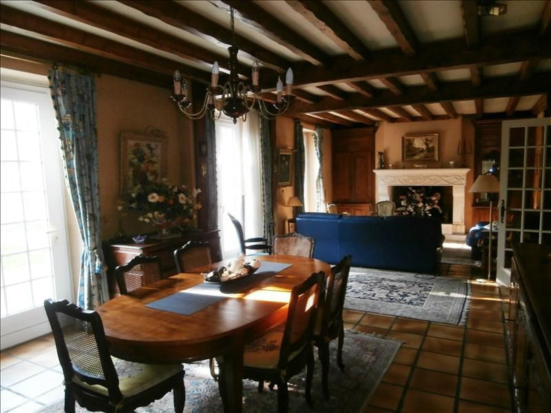 Vente de prestige maison / villa Castres 250000€ - Photo 3