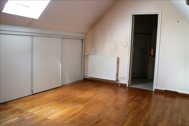 Rental apartment Bois le roi 1 020€ CC - Picture 7