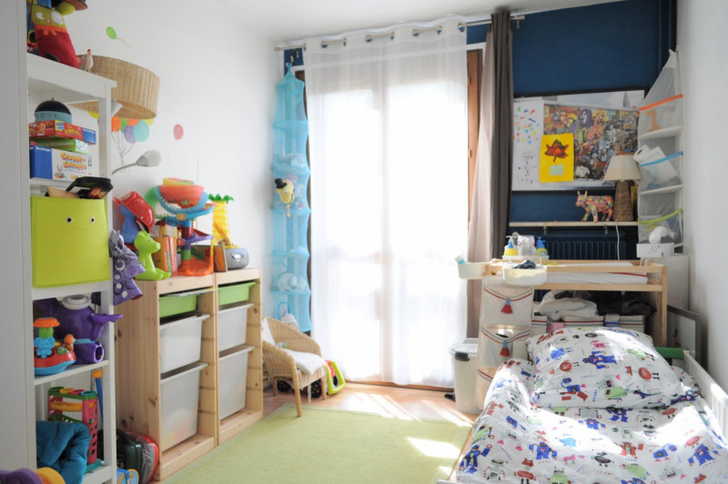 Vente appartement Villemomble 189000€ - Photo 7