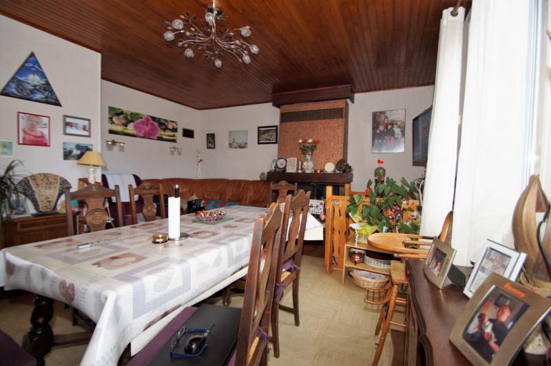 Verkoop  huis Firminy 200000€ - Foto 1