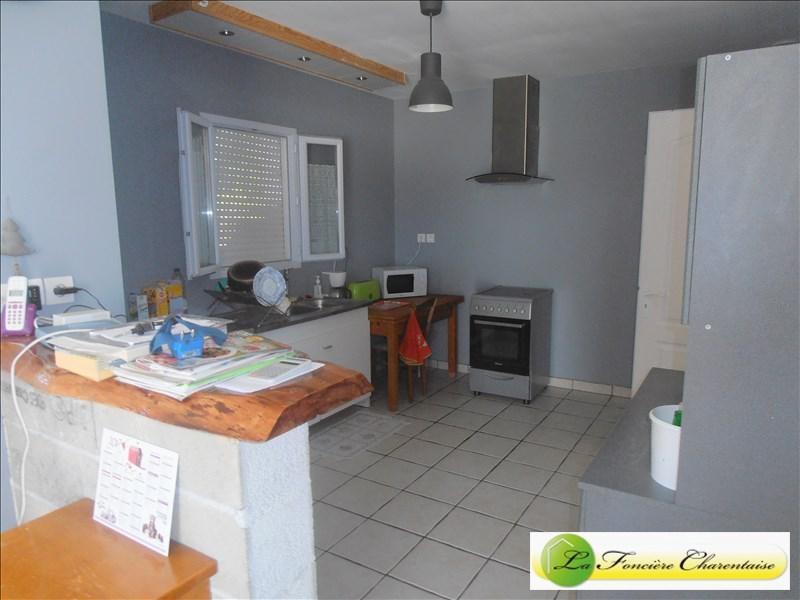 Sale house / villa Linars 151200€ - Picture 5