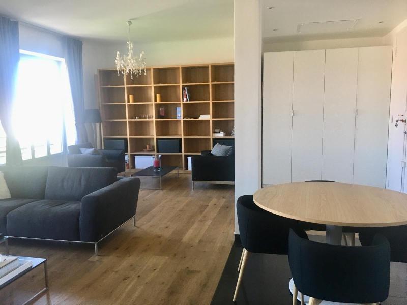 Rental apartment Aix en provence 2180€ CC - Picture 2