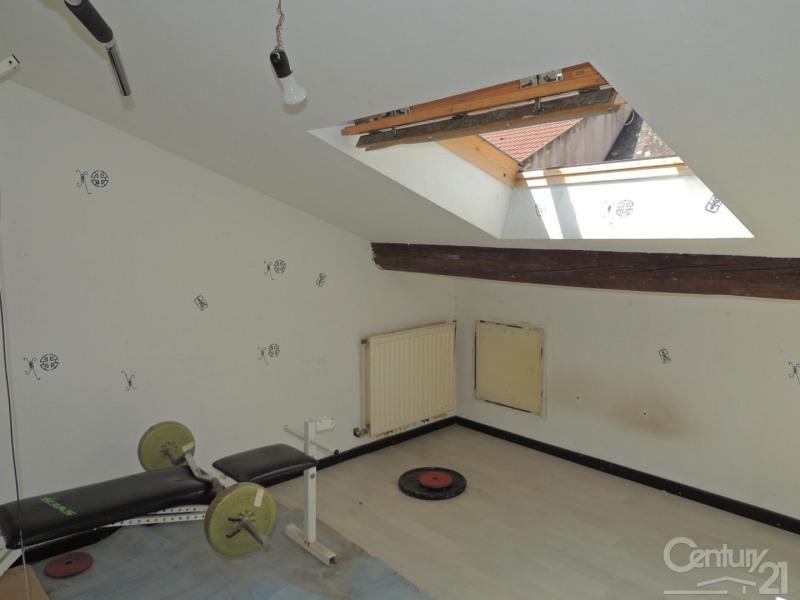 Revenda casa Thiaucourt regnieville 69000€ - Fotografia 6