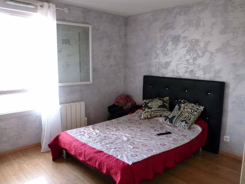 Vente appartement Vaulx en velin 149000€ - Photo 4