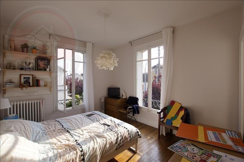 Sale house / villa Ste foy la grande 296750€ - Picture 7