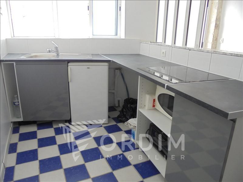 Vente maison / villa Bonny sur loire 43000€ - Photo 2