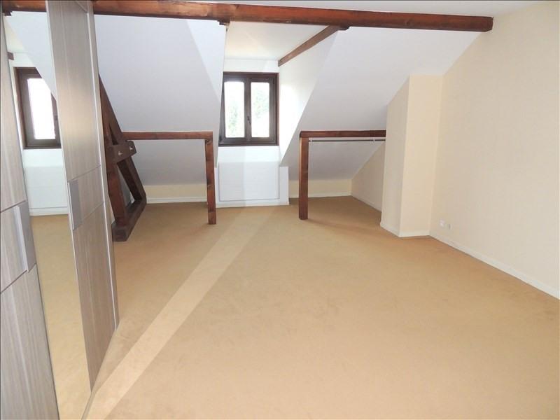 Sale apartment Ferney voltaire 399000€ - Picture 5