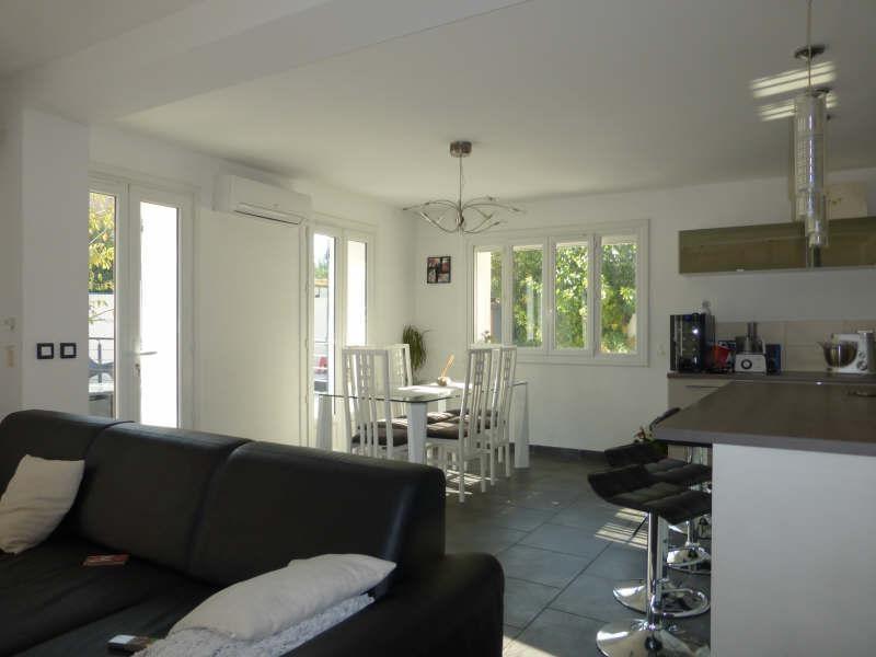 Vente de prestige maison / villa La garde 560000€ - Photo 4